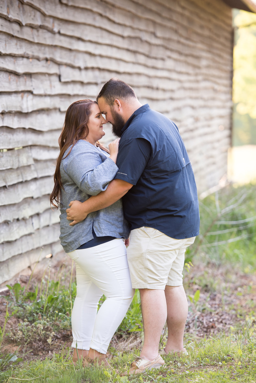 Kaleigh and Tyler Engagement - Yasmin Leonard Photography (24 of 47).jpg