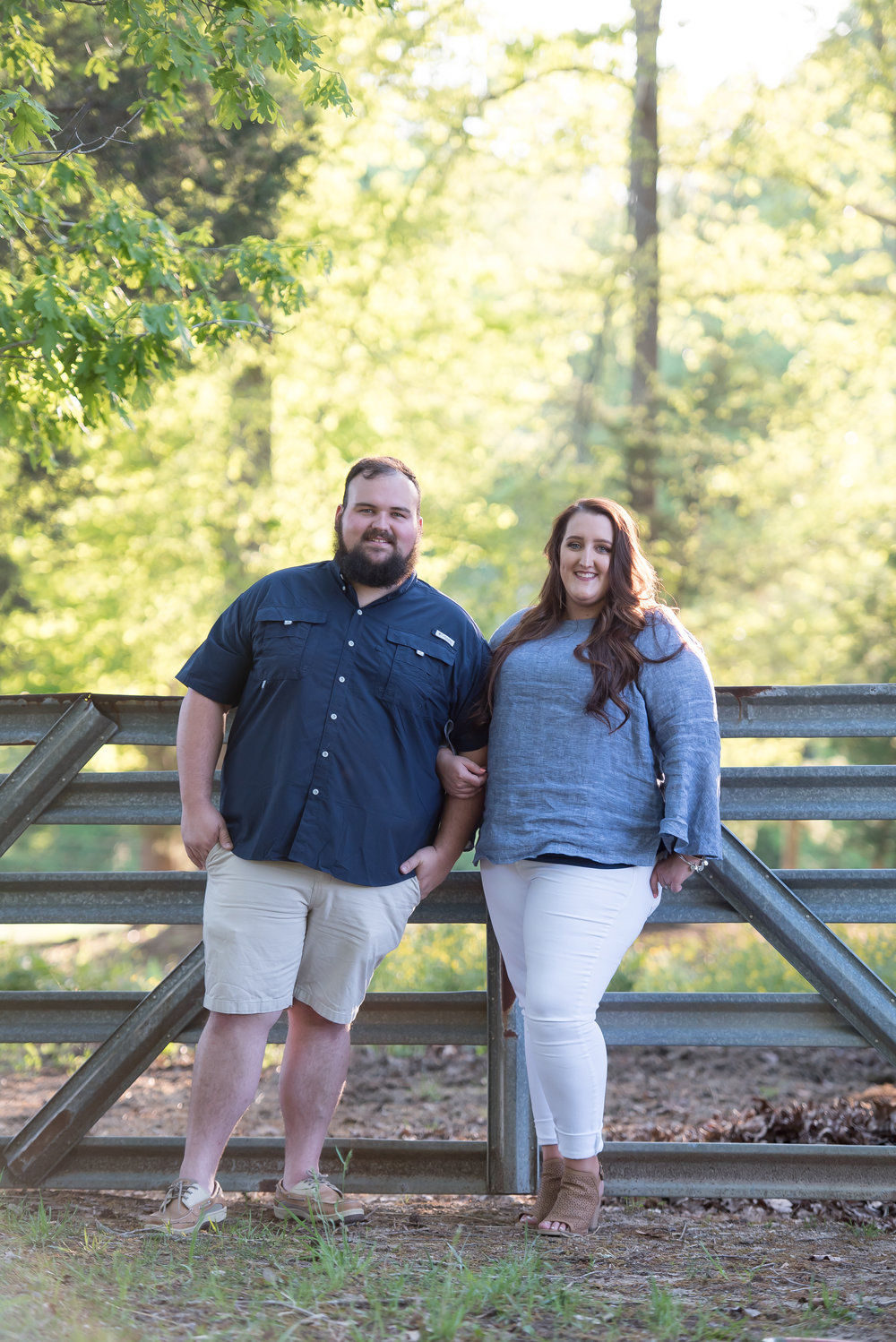 Kaleigh and Tyler Engagement - Yasmin Leonard Photography (30 of 47).jpg