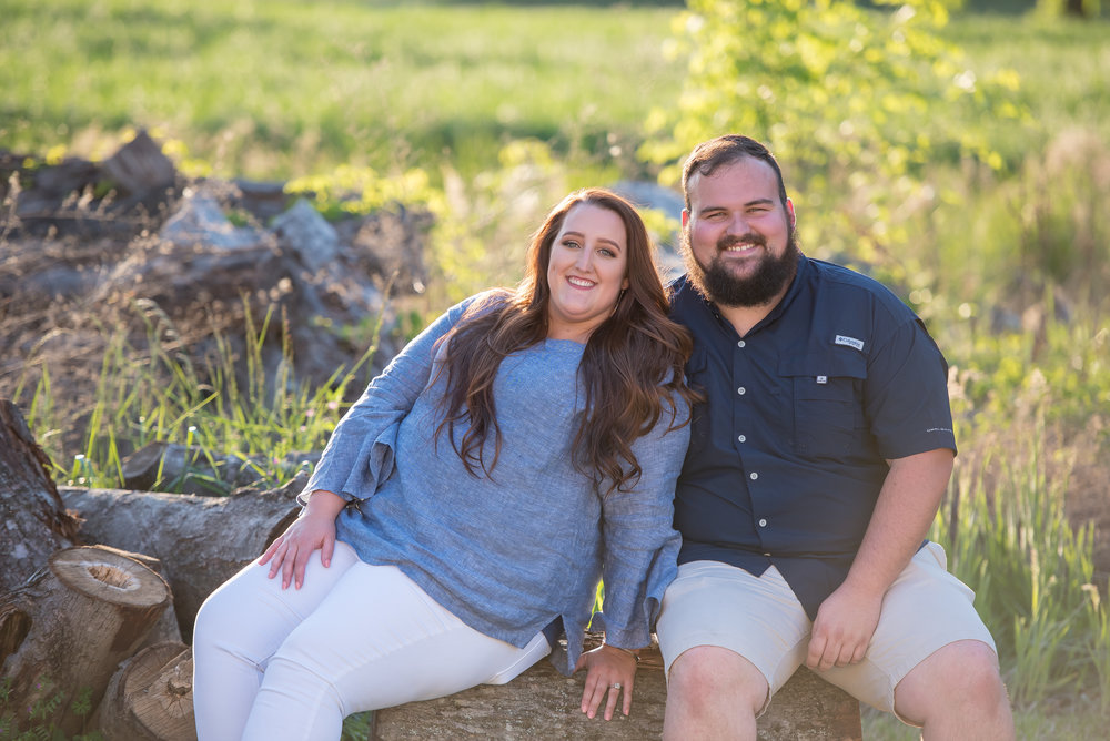 Kaleigh and Tyler Engagement - Yasmin Leonard Photography (35 of 47).jpg