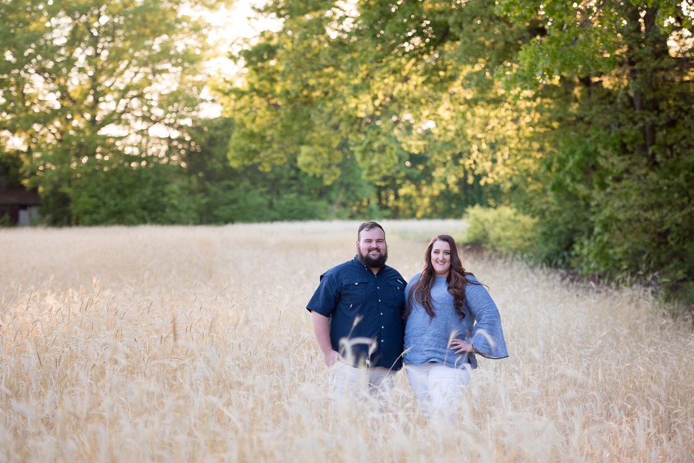 Kaleigh and Tyler Engagement - Yasmin Leonard Photography (37 of 47).jpg