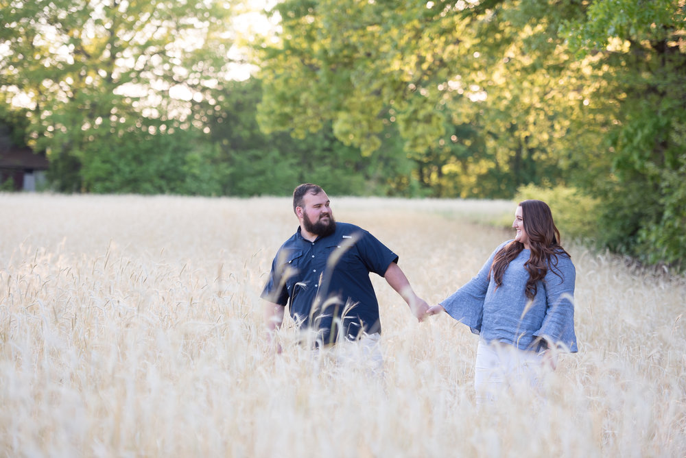 Kaleigh and Tyler Engagement - Yasmin Leonard Photography (39 of 47).jpg