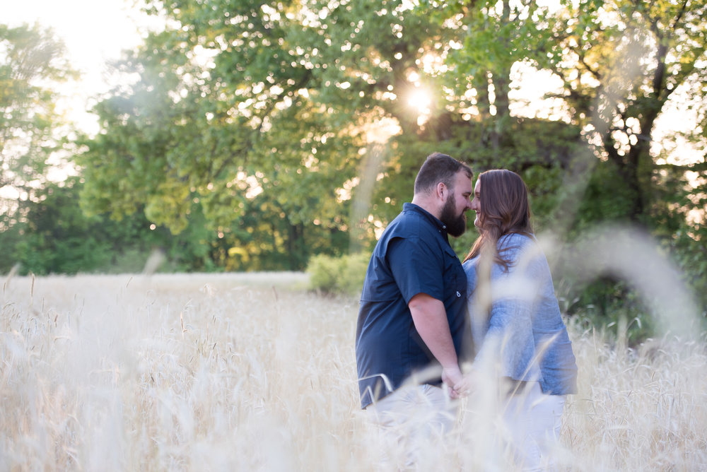 Kaleigh and Tyler Engagement - Yasmin Leonard Photography (42 of 47).jpg