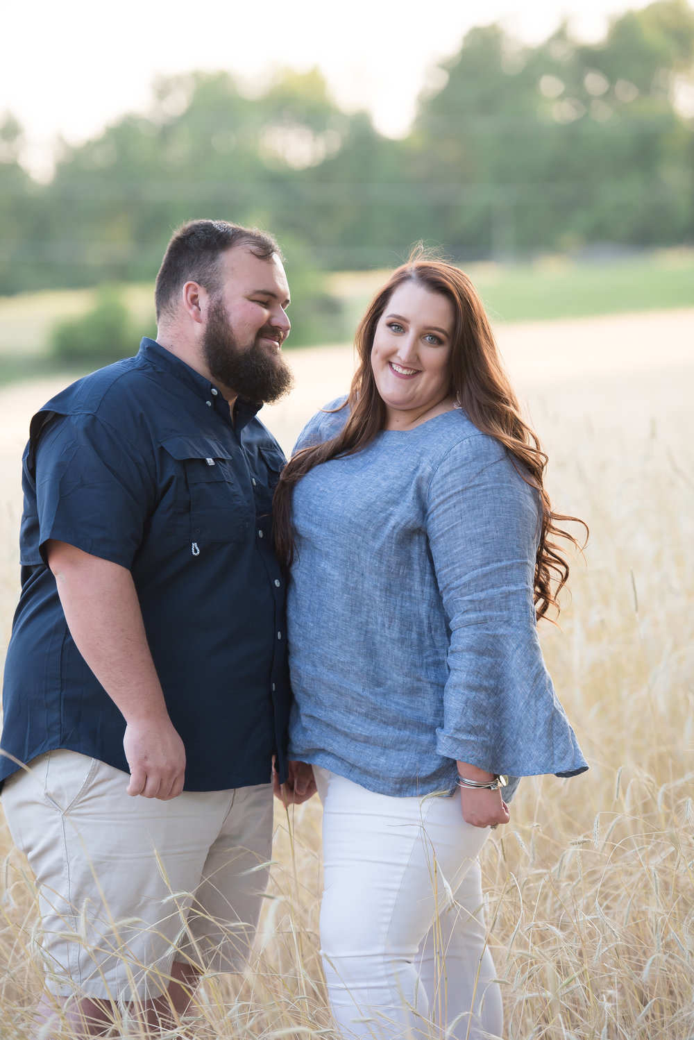 Kaleigh and Tyler Engagement - Yasmin Leonard Photography (43 of 47).jpg