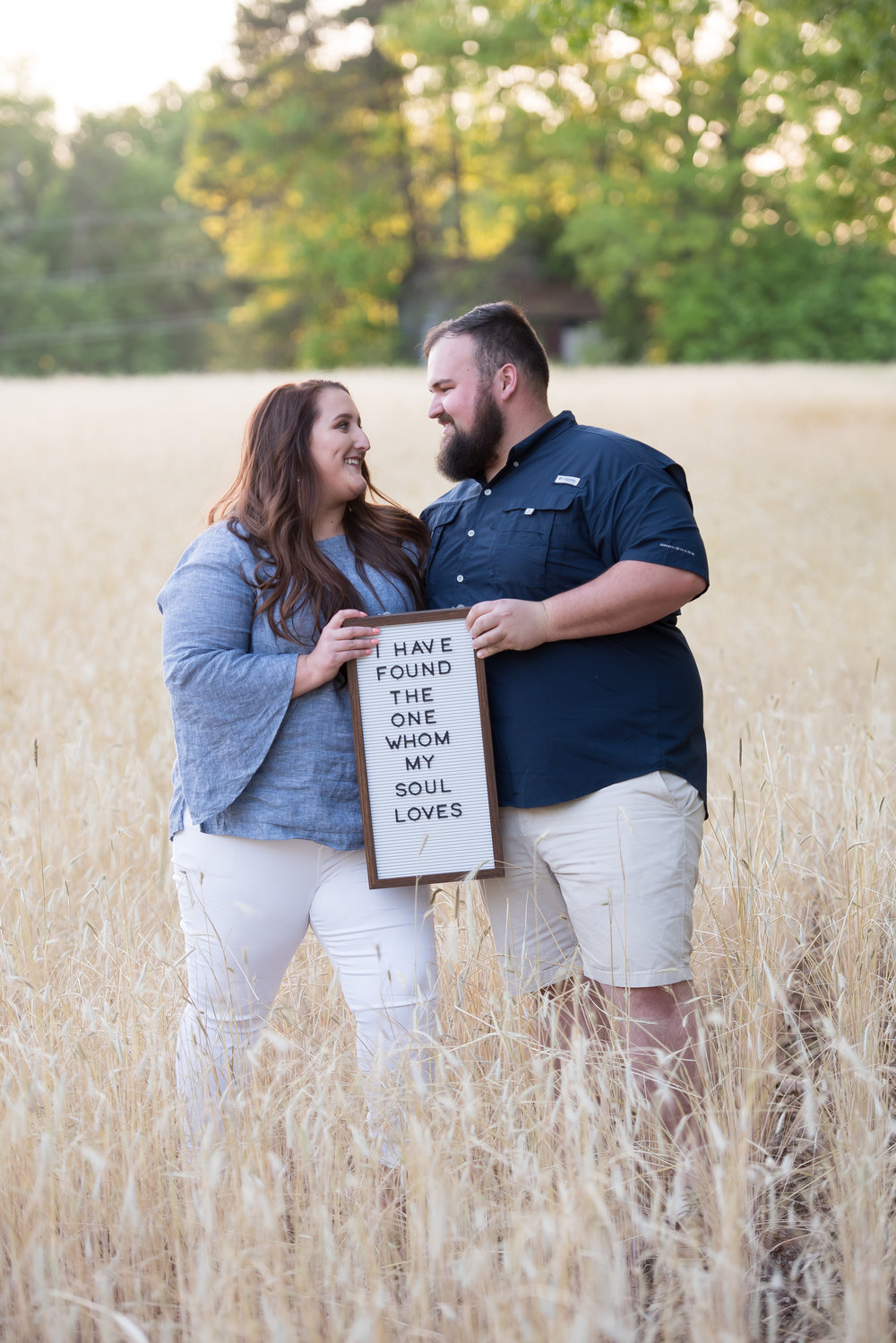 Kaleigh and Tyler Engagement - Yasmin Leonard Photography (47 of 47).jpg