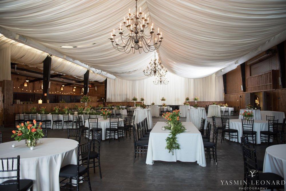 Adaumont Farm - Adaumont Farm Weddings - Trinity Weddings - NC Weddings - Yasmin Leonard Photography-2.jpg