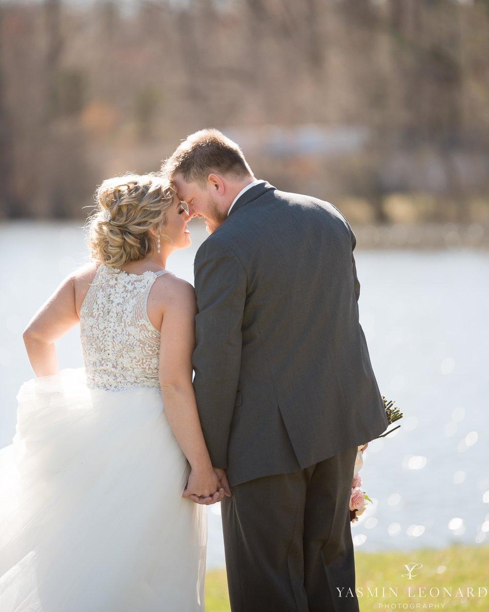 Millikan Farms - Millikan Farms Wedding - Sophia NC Wedding - NC Wedding - NC Wedding Photographer - Yasmin Leonard Photography - High Point Photographer - Barn Wedding - Wedding Venues in NC - Triad Wedding Photographer-28.jpg