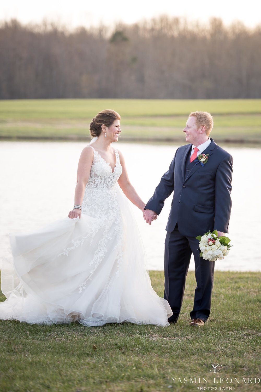 Adaumont Farm - Adaumont Farm Weddings - Trinity Weddings - NC Weddings - Yasmin Leonard Photography-47.jpg