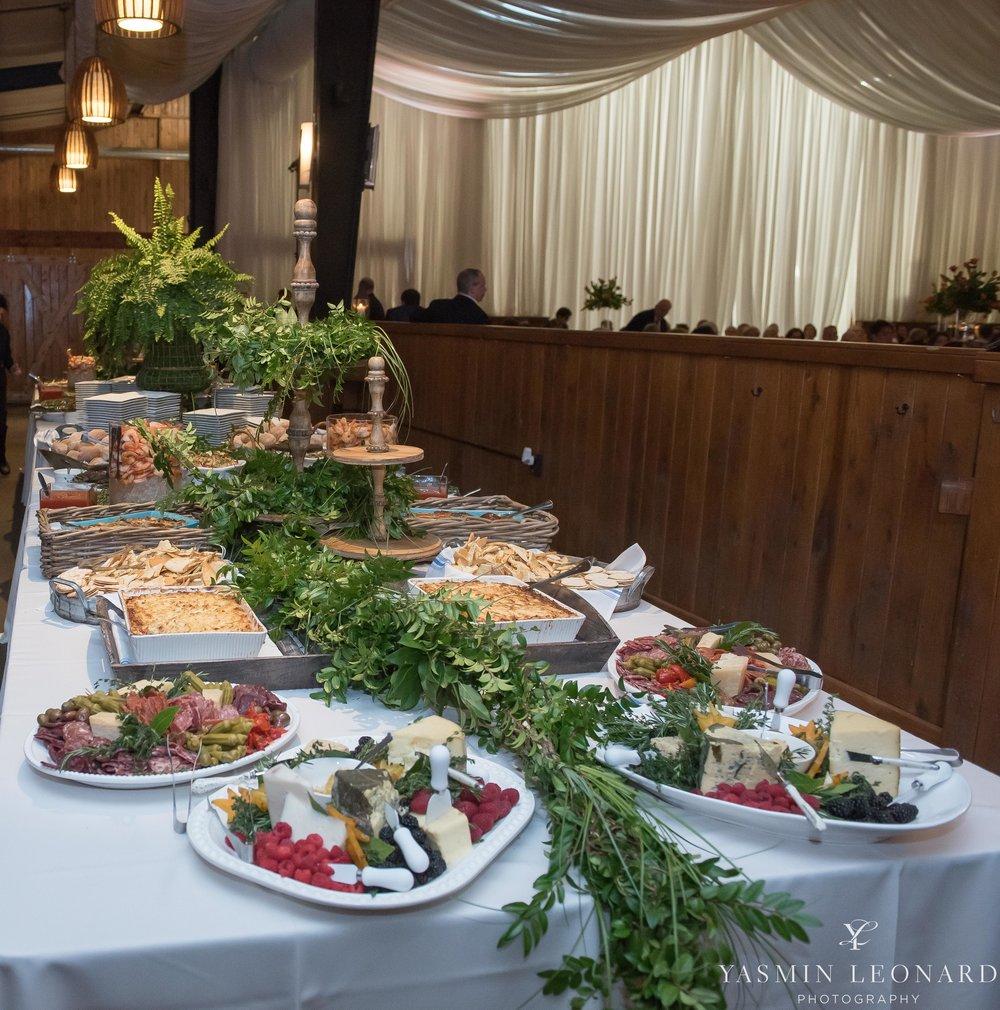Adaumont Farm - Adaumont Farm Weddings - Trinity Weddings - NC Weddings - Yasmin Leonard Photography-57.jpg