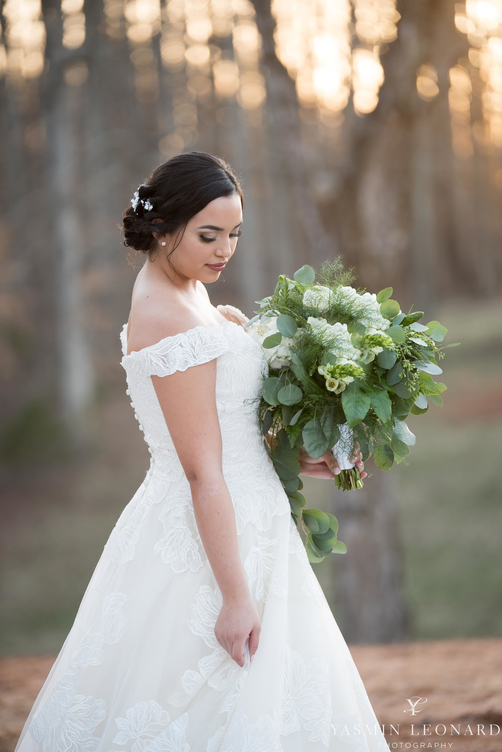 Old Homeplace Vineyard - Grits and Glitter - Dashing Dames Bridal Boutique - Just Priceless - Yasmin Leonard Photography - High Point Weddings - NC Weddings - NC Wedding Venues - High Point Jewelers - NC Wines - NC Vineyards - Cupcake Cuties-108.jpg