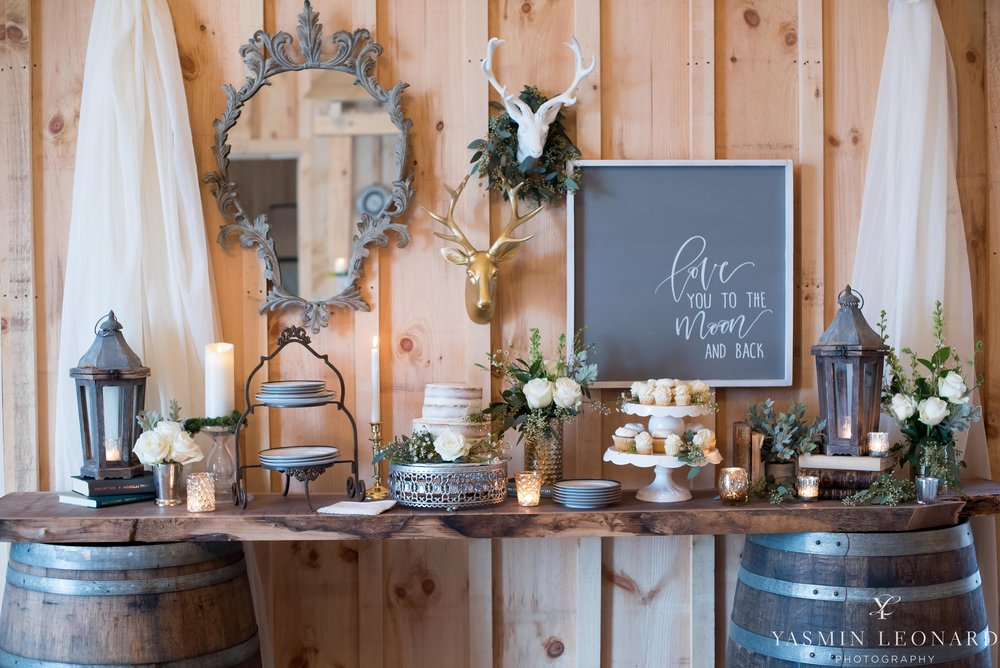 Old Homeplace Vineyard - Grits and Glitter - Dashing Dames Bridal Boutique - Just Priceless - Yasmin Leonard Photography - High Point Weddings - NC Weddings - NC Wedding Venues - High Point Jewelers - NC Wines - NC Vineyards - Cupcake Cuties-65.jpg
