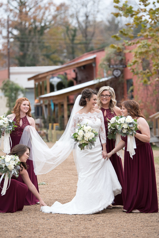 The Roller Mill Events - Winston Salem Weddings - NC Weddings - High Point NC Weddings - Winston Salem Venue - Yasmin Leonard Photography-58.jpg