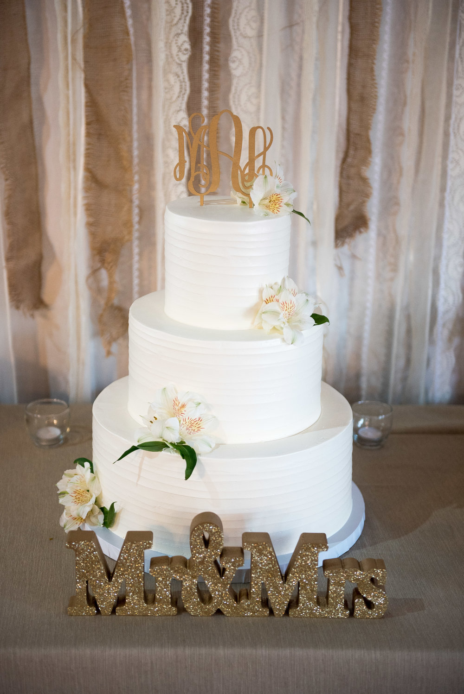 The Roller Mill Events - Winston Salem Weddings - NC Weddings - High Point NC Weddings - Winston Salem Venue - Yasmin Leonard Photography-5.jpg