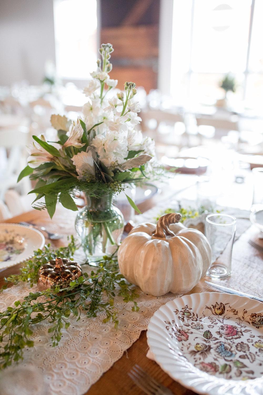 The Roller Mill Events - Winston Salem Weddings - NC Weddings - High Point NC Weddings - Winston Salem Venue - Yasmin Leonard Photography-6.jpg