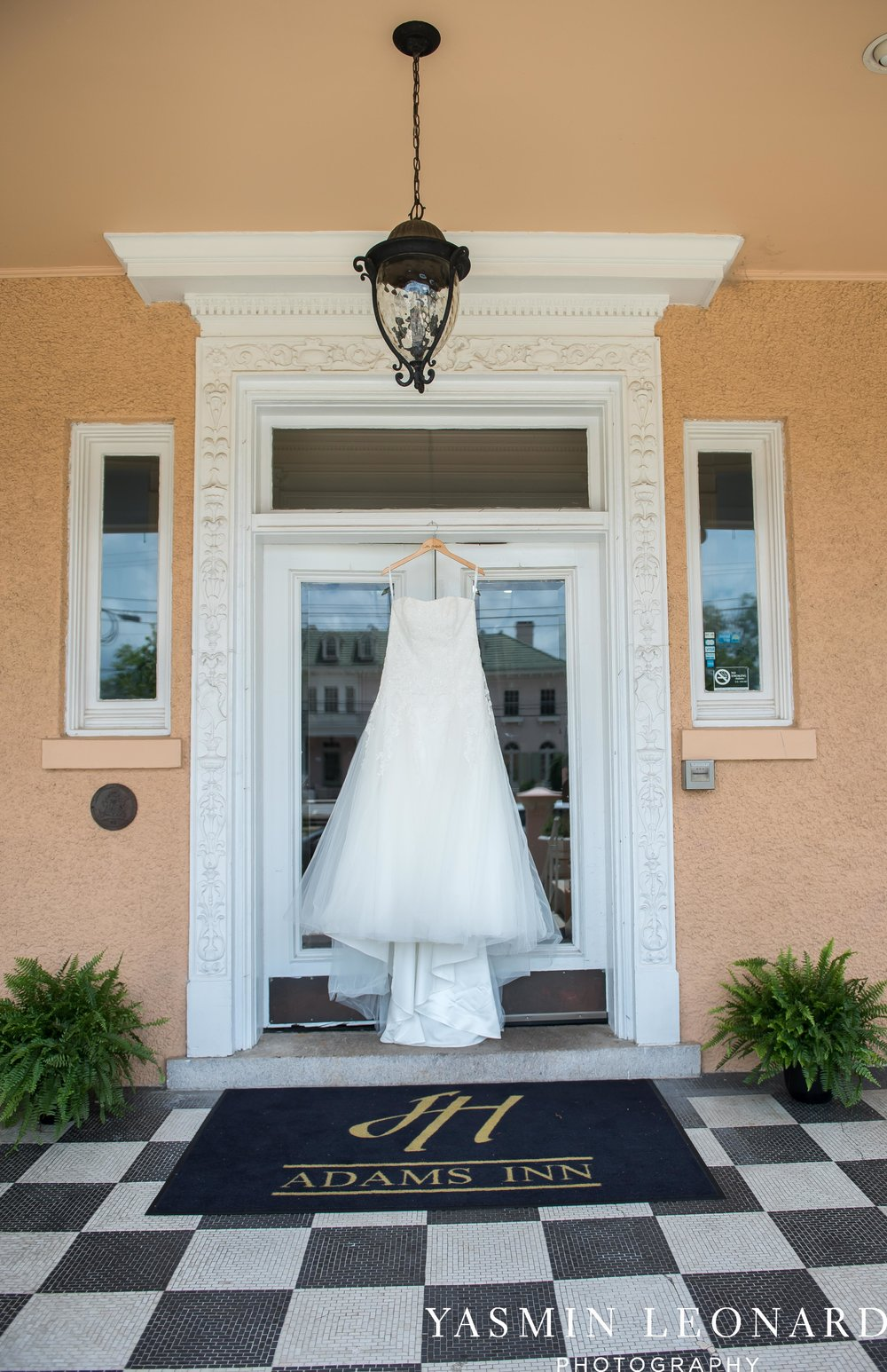 Yasmin Leonard Photography - NC Photographer - High Point Wedding - High Point Wedding Photographer - High Point Weddings - JH Adams Inn - NC Photographer - NC Wedding Photographer-2.jpg