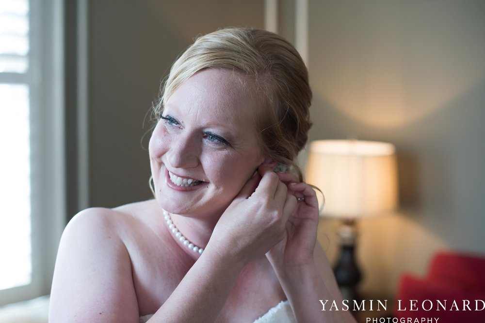 Yasmin Leonard Photography - NC Photographer - High Point Wedding - High Point Wedding Photographer - High Point Weddings - JH Adams Inn - NC Photographer - NC Wedding Photographer-24.jpg