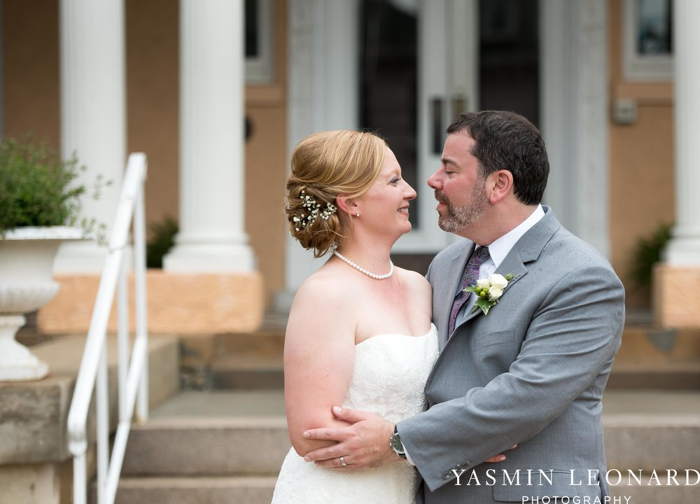 Yasmin Leonard Photography - NC Photographer - High Point Wedding - High Point Wedding Photographer - High Point Weddings - JH Adams Inn - NC Photographer - NC Wedding Photographer-52.jpg