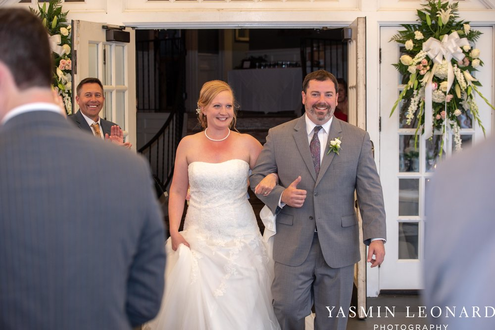 Yasmin Leonard Photography - NC Photographer - High Point Wedding - High Point Wedding Photographer - High Point Weddings - JH Adams Inn - NC Photographer - NC Wedding Photographer-72.jpg