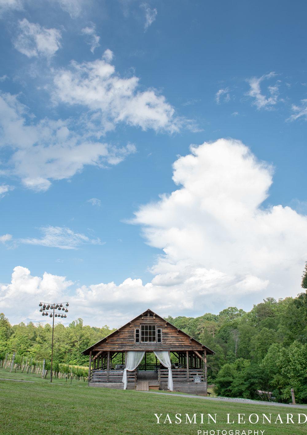 Elkin Creek Vineyard - Elkin Creek Weddings - NC Wine - NC Wineries - NC Weddings - NC Photographers - NC Wedding Photographer - NC Winery Wedding Ideas - Yasmin Leonard Photography - High Point Wedding Photographer-1.jpg