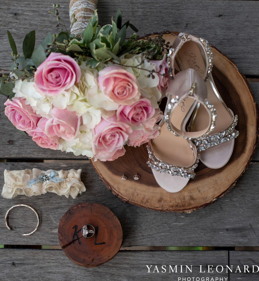 Elkin Creek Vineyard - Elkin Creek Weddings - NC Wine - NC Wineries - NC Weddings - NC Photographers - NC Wedding Photographer - NC Winery Wedding Ideas - Yasmin Leonard Photography - High Point Wedding Photographer-4.jpg