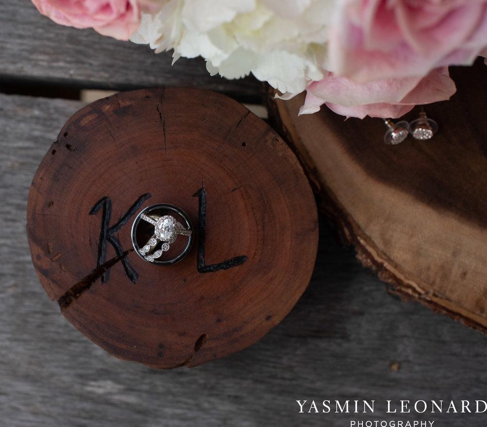 Elkin Creek Vineyard - Elkin Creek Weddings - NC Wine - NC Wineries - NC Weddings - NC Photographers - NC Wedding Photographer - NC Winery Wedding Ideas - Yasmin Leonard Photography - High Point Wedding Photographer-5.jpg