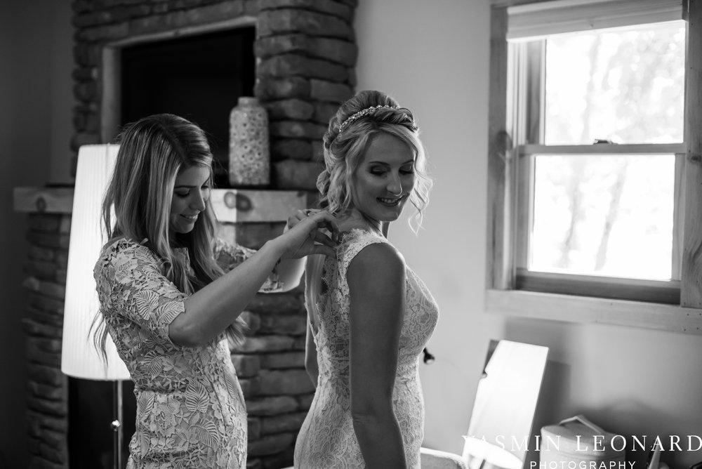 Elkin Creek Vineyard - Elkin Creek Weddings - NC Wine - NC Wineries - NC Weddings - NC Photographers - NC Wedding Photographer - NC Winery Wedding Ideas - Yasmin Leonard Photography - High Point Wedding Photographer-9.jpg