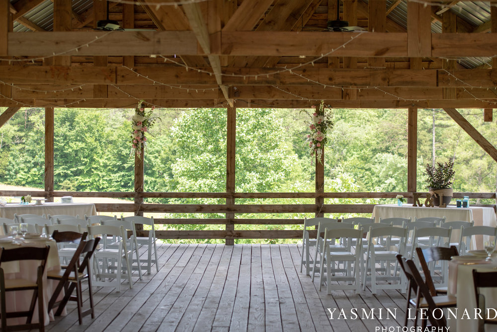 Elkin Creek Vineyard - Elkin Creek Weddings - NC Wine - NC Wineries - NC Weddings - NC Photographers - NC Wedding Photographer - NC Winery Wedding Ideas - Yasmin Leonard Photography - High Point Wedding Photographer-8.jpg