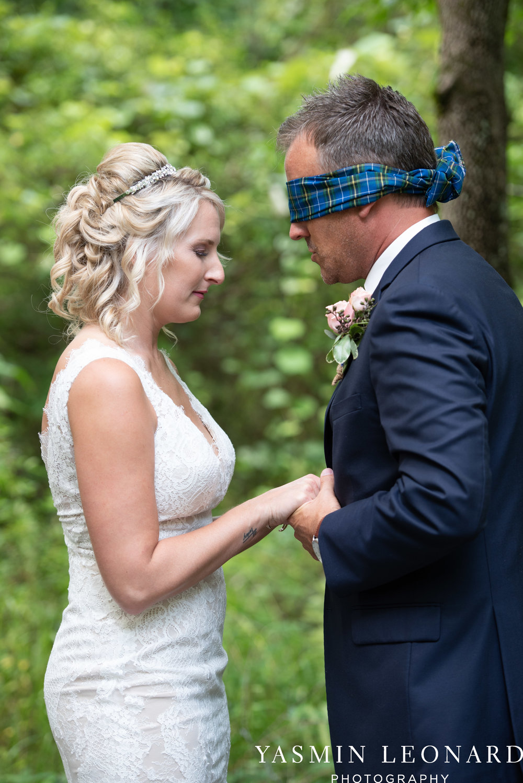 Elkin Creek Vineyard - Elkin Creek Weddings - NC Wine - NC Wineries - NC Weddings - NC Photographers - NC Wedding Photographer - NC Winery Wedding Ideas - Yasmin Leonard Photography - High Point Wedding Photographer-11.jpg