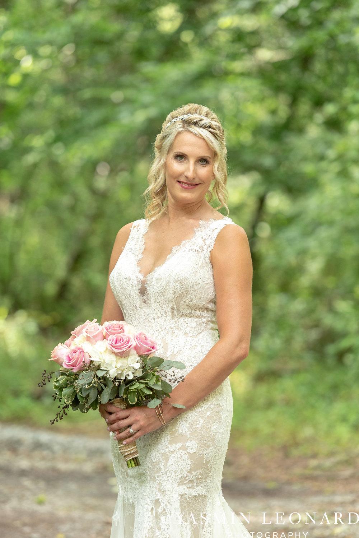 Elkin Creek Vineyard - Elkin Creek Weddings - NC Wine - NC Wineries - NC Weddings - NC Photographers - NC Wedding Photographer - NC Winery Wedding Ideas - Yasmin Leonard Photography - High Point Wedding Photographer-13.jpg
