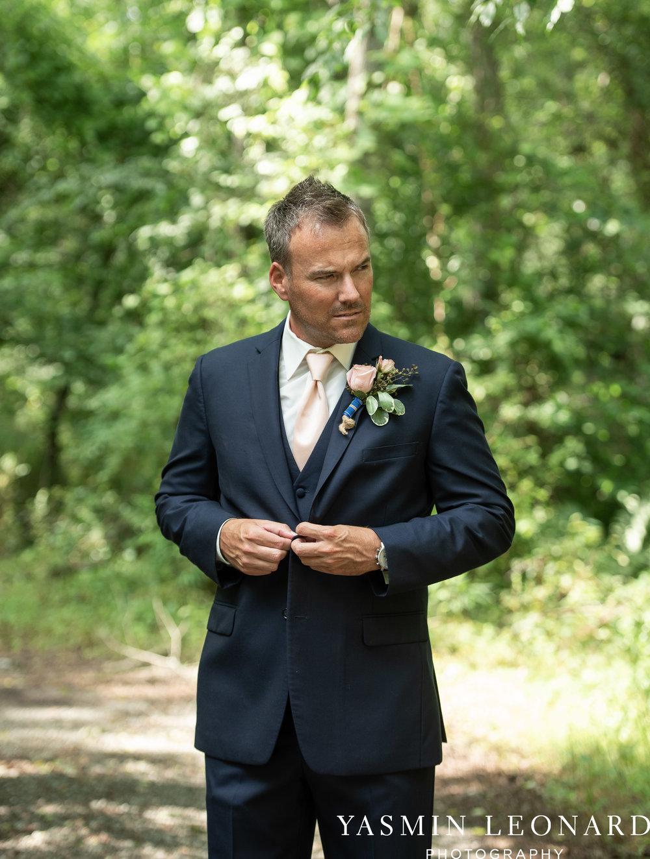 Elkin Creek Vineyard - Elkin Creek Weddings - NC Wine - NC Wineries - NC Weddings - NC Photographers - NC Wedding Photographer - NC Winery Wedding Ideas - Yasmin Leonard Photography - High Point Wedding Photographer-14.jpg