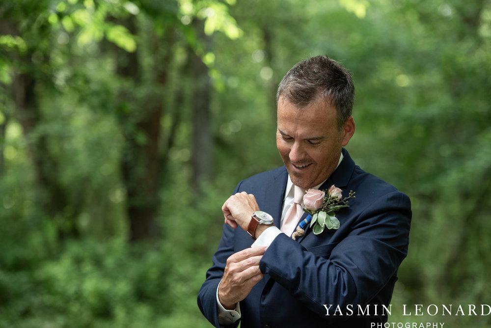 Elkin Creek Vineyard - Elkin Creek Weddings - NC Wine - NC Wineries - NC Weddings - NC Photographers - NC Wedding Photographer - NC Winery Wedding Ideas - Yasmin Leonard Photography - High Point Wedding Photographer-16.jpg