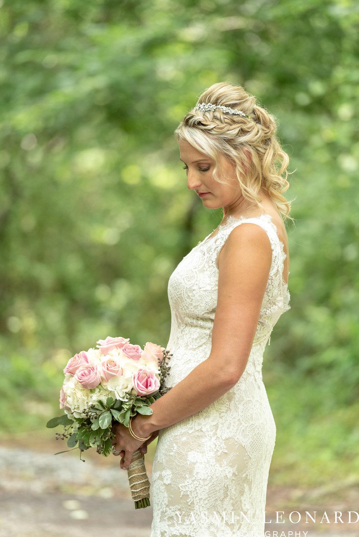 Elkin Creek Vineyard - Elkin Creek Weddings - NC Wine - NC Wineries - NC Weddings - NC Photographers - NC Wedding Photographer - NC Winery Wedding Ideas - Yasmin Leonard Photography - High Point Wedding Photographer-15.jpg