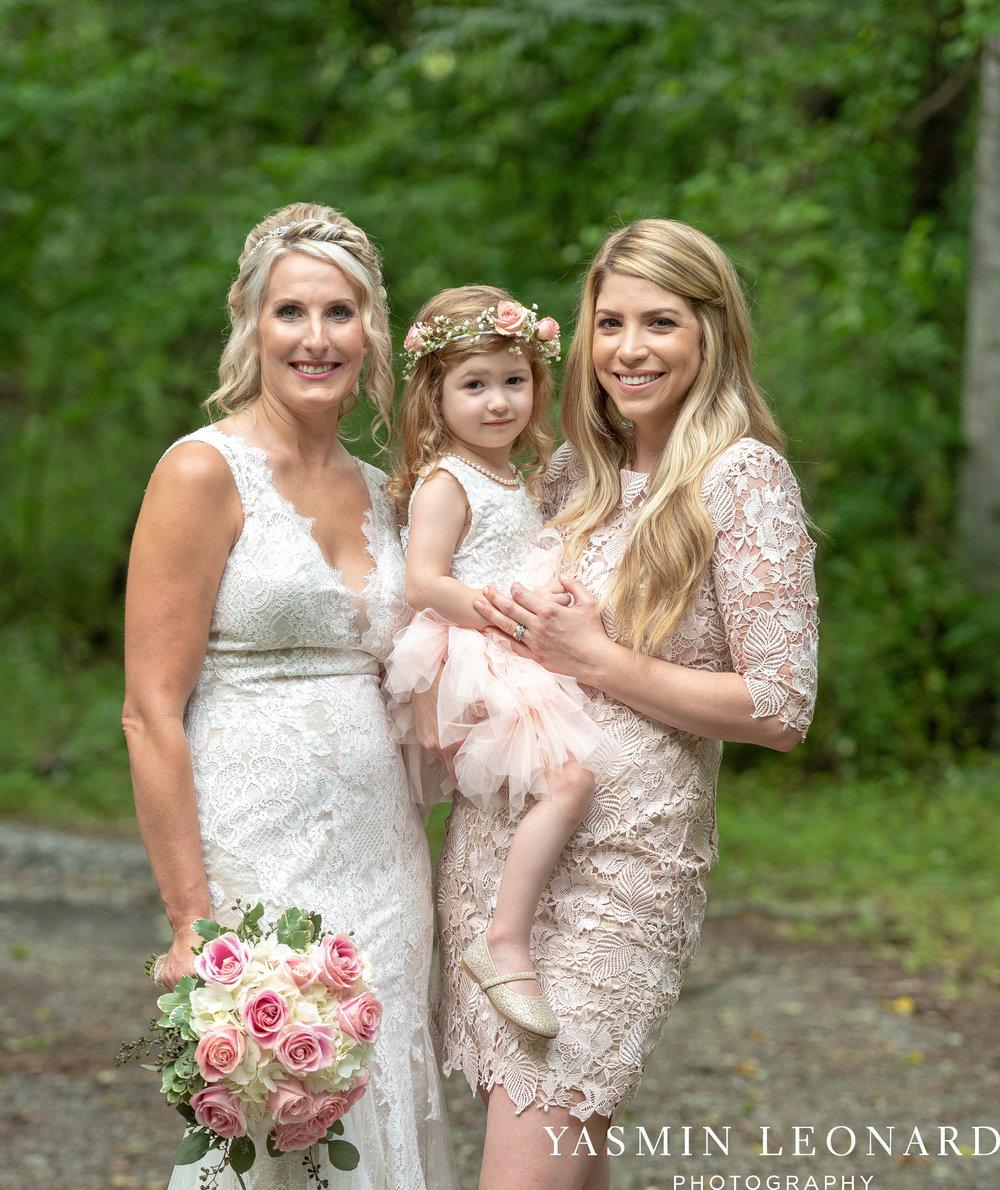 Elkin Creek Vineyard - Elkin Creek Weddings - NC Wine - NC Wineries - NC Weddings - NC Photographers - NC Wedding Photographer - NC Winery Wedding Ideas - Yasmin Leonard Photography - High Point Wedding Photographer-20.jpg