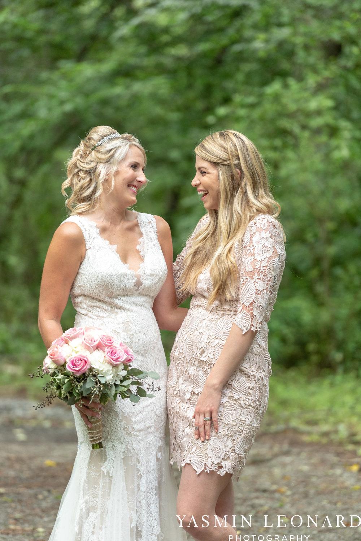 Elkin Creek Vineyard - Elkin Creek Weddings - NC Wine - NC Wineries - NC Weddings - NC Photographers - NC Wedding Photographer - NC Winery Wedding Ideas - Yasmin Leonard Photography - High Point Wedding Photographer-22.jpg