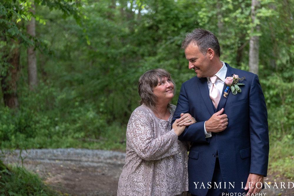 Elkin Creek Vineyard - Elkin Creek Weddings - NC Wine - NC Wineries - NC Weddings - NC Photographers - NC Wedding Photographer - NC Winery Wedding Ideas - Yasmin Leonard Photography - High Point Wedding Photographer-23.jpg