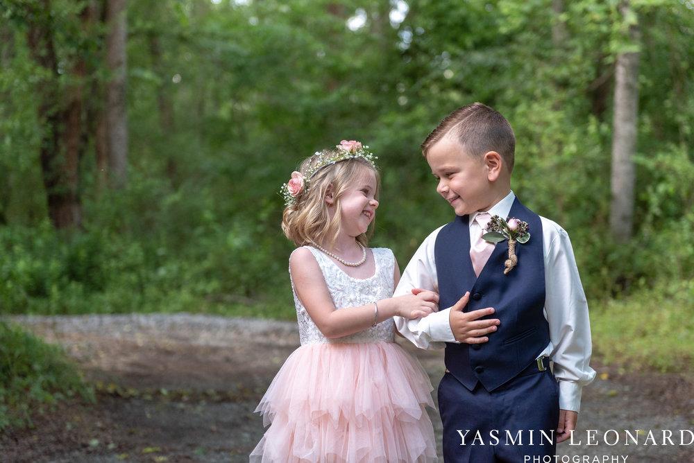 Elkin Creek Vineyard - Elkin Creek Weddings - NC Wine - NC Wineries - NC Weddings - NC Photographers - NC Wedding Photographer - NC Winery Wedding Ideas - Yasmin Leonard Photography - High Point Wedding Photographer-24.jpg