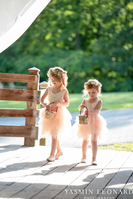 Elkin Creek Vineyard - Elkin Creek Weddings - NC Wine - NC Wineries - NC Weddings - NC Photographers - NC Wedding Photographer - NC Winery Wedding Ideas - Yasmin Leonard Photography - High Point Wedding Photographer-26.jpg