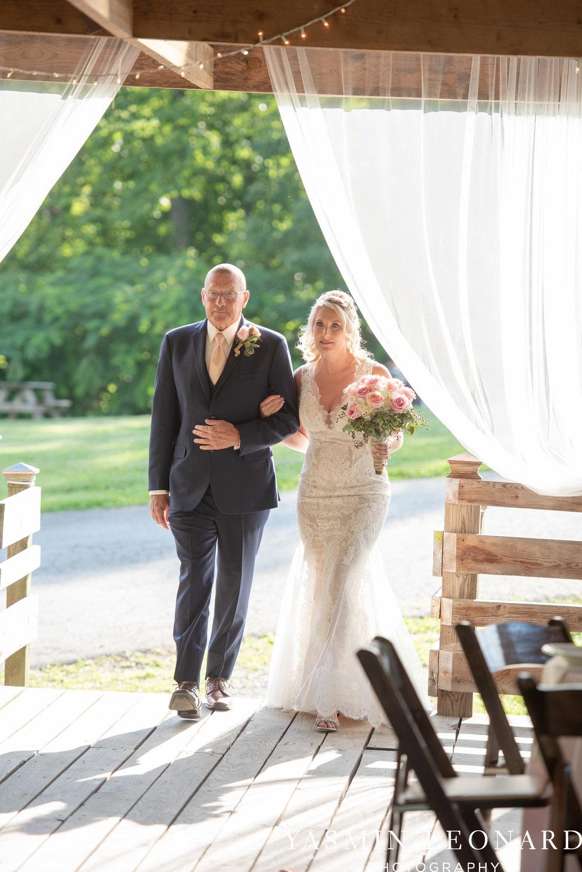Elkin Creek Vineyard - Elkin Creek Weddings - NC Wine - NC Wineries - NC Weddings - NC Photographers - NC Wedding Photographer - NC Winery Wedding Ideas - Yasmin Leonard Photography - High Point Wedding Photographer-28.jpg
