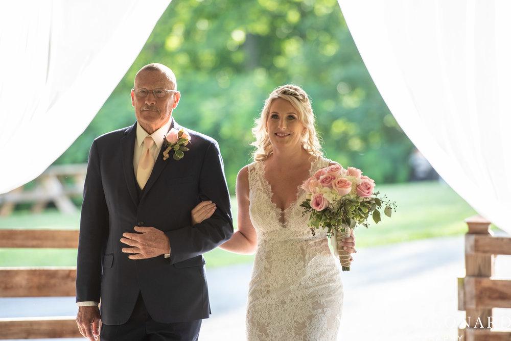 Elkin Creek Vineyard - Elkin Creek Weddings - NC Wine - NC Wineries - NC Weddings - NC Photographers - NC Wedding Photographer - NC Winery Wedding Ideas - Yasmin Leonard Photography - High Point Wedding Photographer-30.jpg