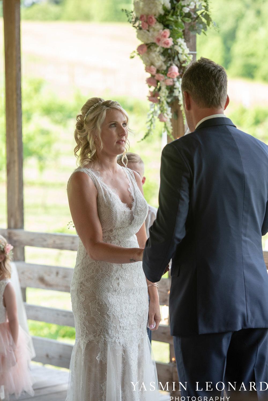 Elkin Creek Vineyard - Elkin Creek Weddings - NC Wine - NC Wineries - NC Weddings - NC Photographers - NC Wedding Photographer - NC Winery Wedding Ideas - Yasmin Leonard Photography - High Point Wedding Photographer-36.jpg