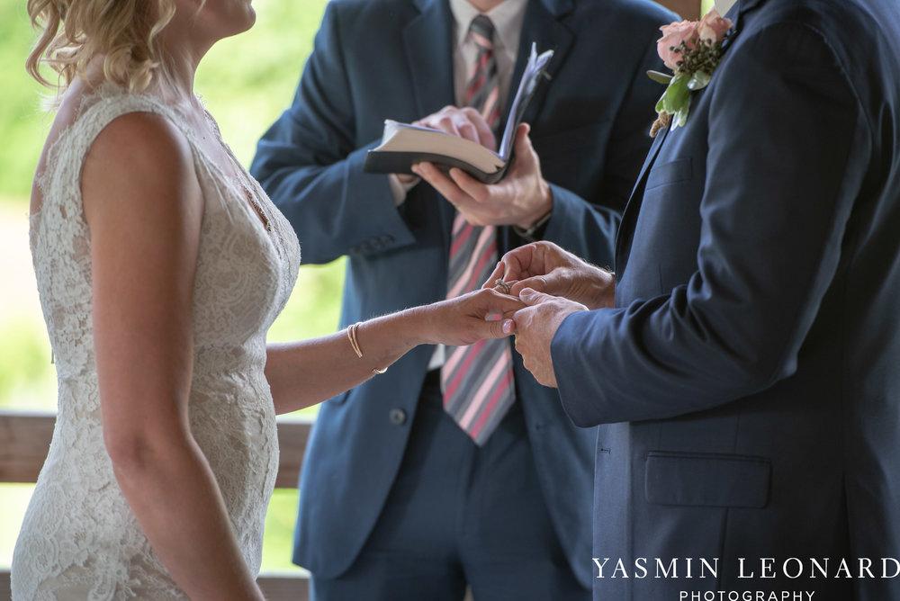 Elkin Creek Vineyard - Elkin Creek Weddings - NC Wine - NC Wineries - NC Weddings - NC Photographers - NC Wedding Photographer - NC Winery Wedding Ideas - Yasmin Leonard Photography - High Point Wedding Photographer-38.jpg