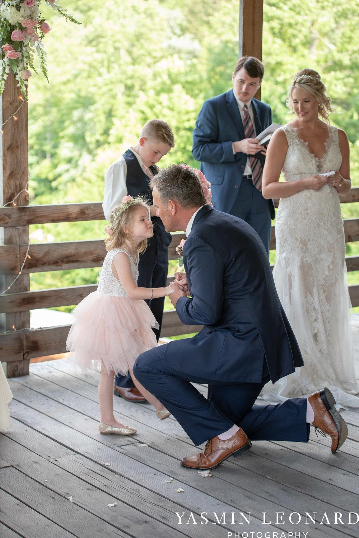 Elkin Creek Vineyard - Elkin Creek Weddings - NC Wine - NC Wineries - NC Weddings - NC Photographers - NC Wedding Photographer - NC Winery Wedding Ideas - Yasmin Leonard Photography - High Point Wedding Photographer-40.jpg