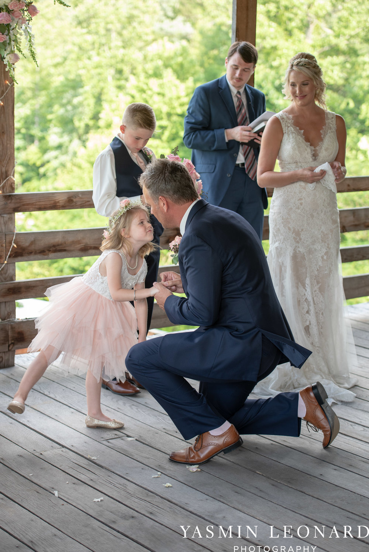Elkin Creek Vineyard - Elkin Creek Weddings - NC Wine - NC Wineries - NC Weddings - NC Photographers - NC Wedding Photographer - NC Winery Wedding Ideas - Yasmin Leonard Photography - High Point Wedding Photographer-41.jpg