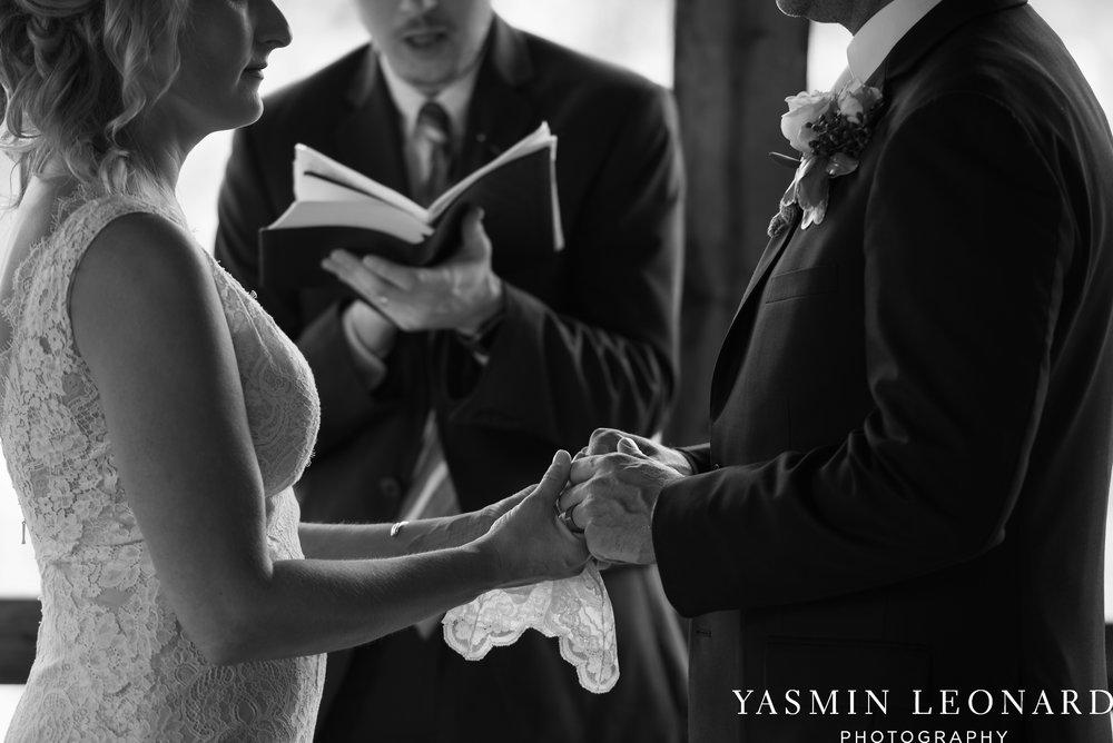 Elkin Creek Vineyard - Elkin Creek Weddings - NC Wine - NC Wineries - NC Weddings - NC Photographers - NC Wedding Photographer - NC Winery Wedding Ideas - Yasmin Leonard Photography - High Point Wedding Photographer-42.jpg