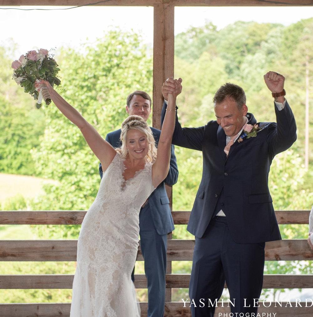 Elkin Creek Vineyard - Elkin Creek Weddings - NC Wine - NC Wineries - NC Weddings - NC Photographers - NC Wedding Photographer - NC Winery Wedding Ideas - Yasmin Leonard Photography - High Point Wedding Photographer-44.jpg