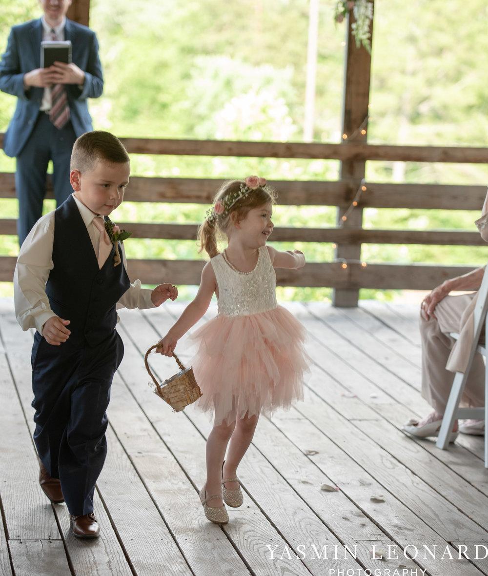 Elkin Creek Vineyard - Elkin Creek Weddings - NC Wine - NC Wineries - NC Weddings - NC Photographers - NC Wedding Photographer - NC Winery Wedding Ideas - Yasmin Leonard Photography - High Point Wedding Photographer-46.jpg