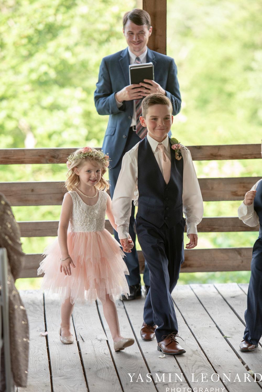 Elkin Creek Vineyard - Elkin Creek Weddings - NC Wine - NC Wineries - NC Weddings - NC Photographers - NC Wedding Photographer - NC Winery Wedding Ideas - Yasmin Leonard Photography - High Point Wedding Photographer-45.jpg