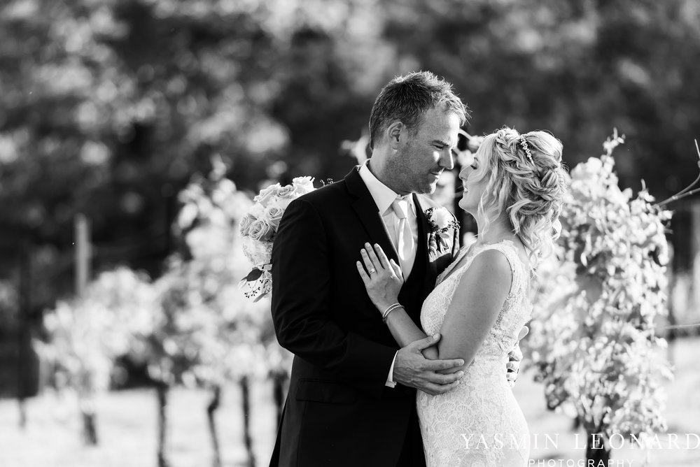Elkin Creek Vineyard - Elkin Creek Weddings - NC Wine - NC Wineries - NC Weddings - NC Photographers - NC Wedding Photographer - NC Winery Wedding Ideas - Yasmin Leonard Photography - High Point Wedding Photographer-57.jpg