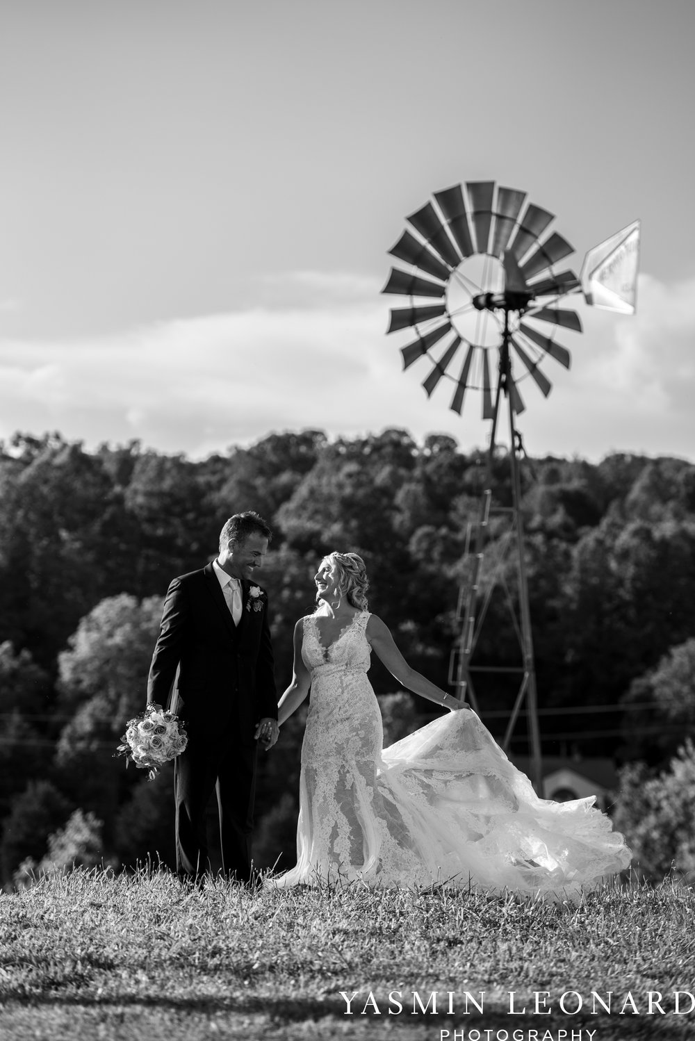 Elkin Creek Vineyard - Elkin Creek Weddings - NC Wine - NC Wineries - NC Weddings - NC Photographers - NC Wedding Photographer - NC Winery Wedding Ideas - Yasmin Leonard Photography - High Point Wedding Photographer-62.jpg