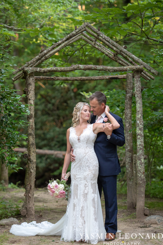 Elkin Creek Vineyard - Elkin Creek Weddings - NC Wine - NC Wineries - NC Weddings - NC Photographers - NC Wedding Photographer - NC Winery Wedding Ideas - Yasmin Leonard Photography - High Point Wedding Photographer-64.jpg