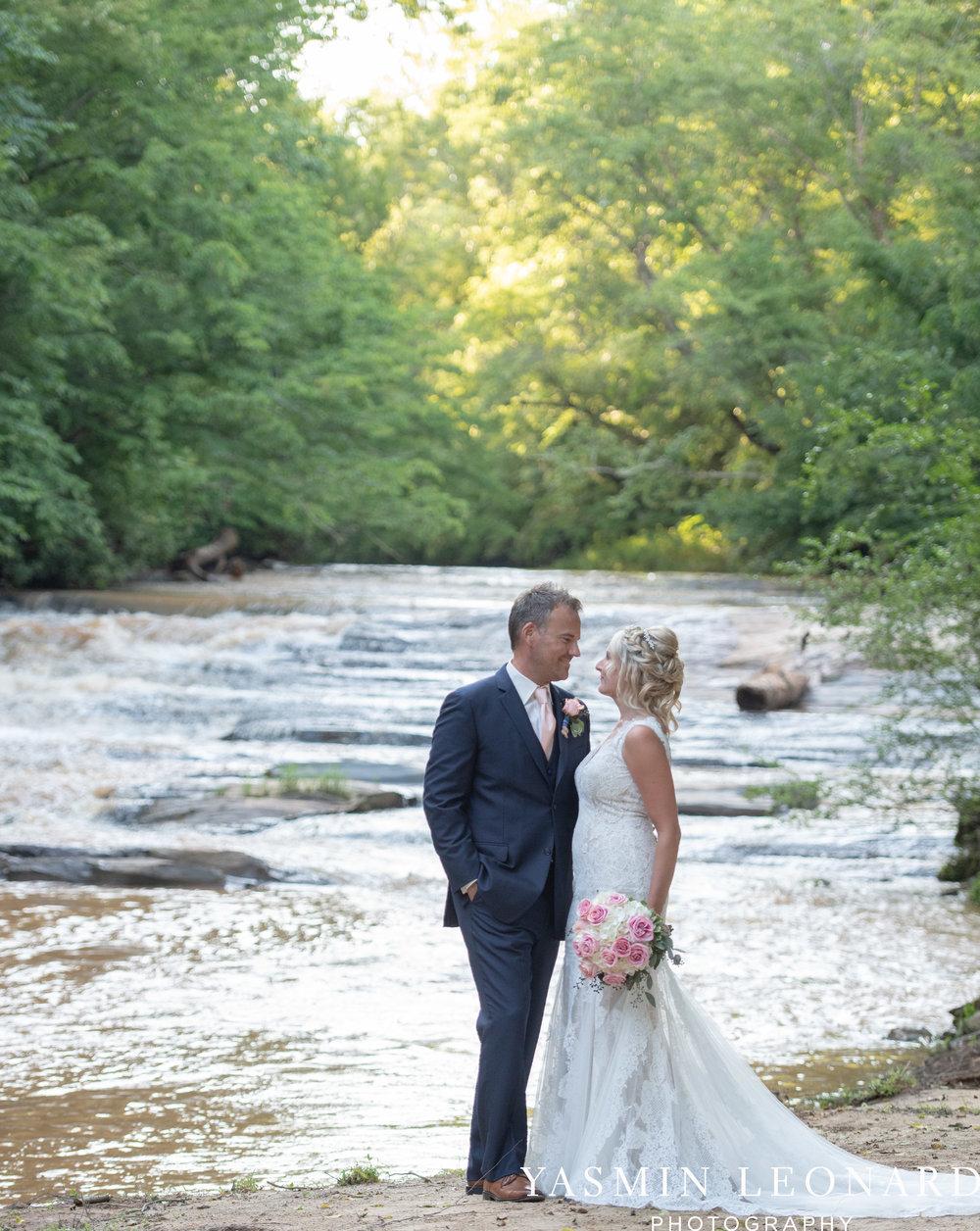 Elkin Creek Vineyard - Elkin Creek Weddings - NC Wine - NC Wineries - NC Weddings - NC Photographers - NC Wedding Photographer - NC Winery Wedding Ideas - Yasmin Leonard Photography - High Point Wedding Photographer-65.jpg